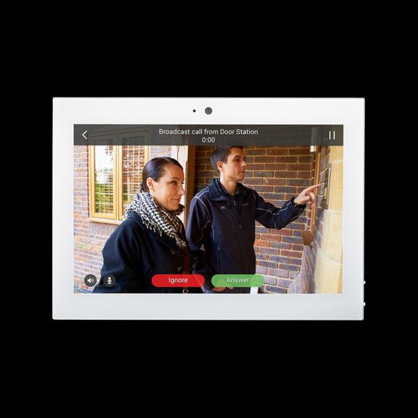 CCTV Security Cameras Systems